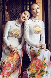 Miss Vietnam 2014