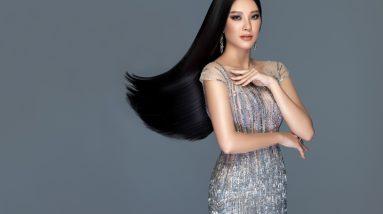 Kim Duyen Nguyen Huynh