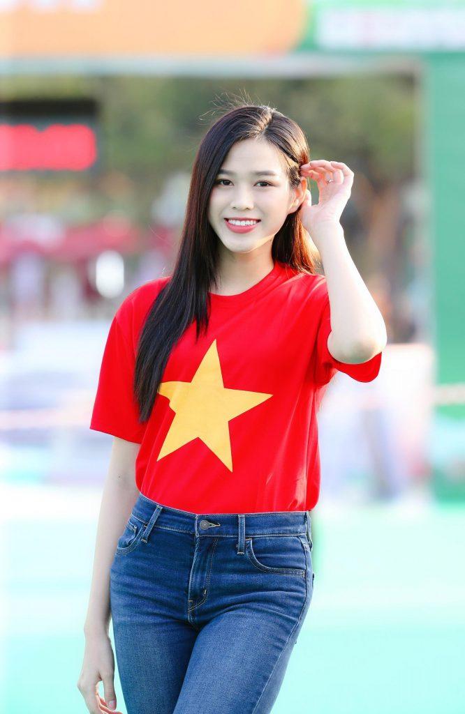 Do Thi Ha