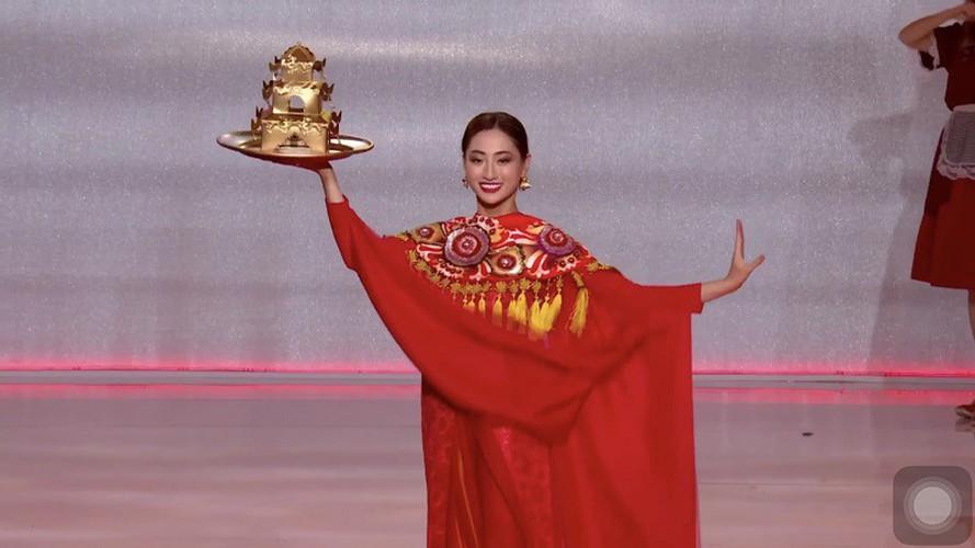 Cao Bang folk dance