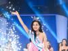 Miss Ao Dai 2016