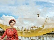 Dieu Ngoc Truong Thi