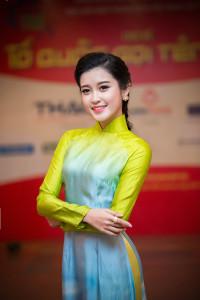 miss-huyen-my-1st-runnerup
