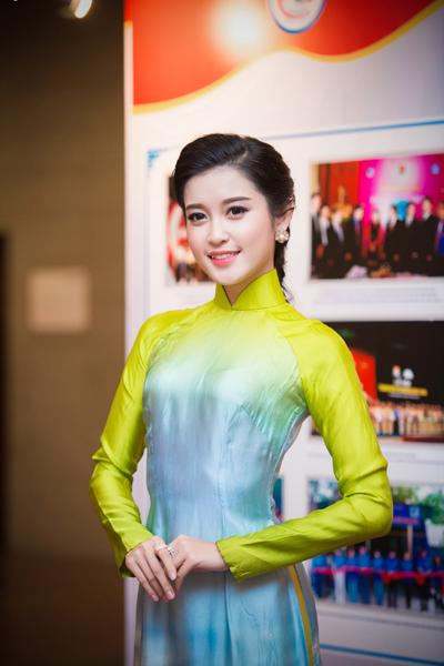 miss-huyen-my-1st-runnerup2