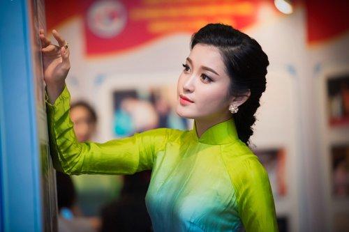 miss-huyen-my-1st-runnerup3