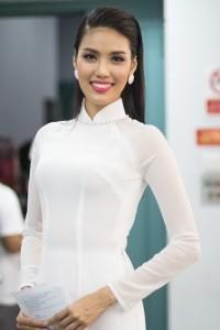miss-lan-khue1