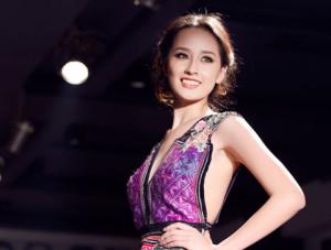 miss-vietnam-2006