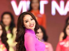 Pham Thi Huong