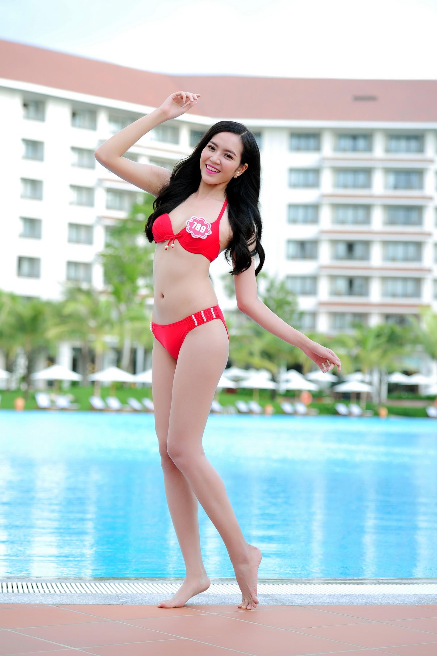 http://missvietnam.org/wp-content/uploads/ngocquy-110-2.jpg