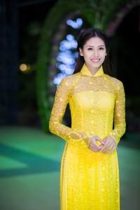 Nguyen Thi Loan
