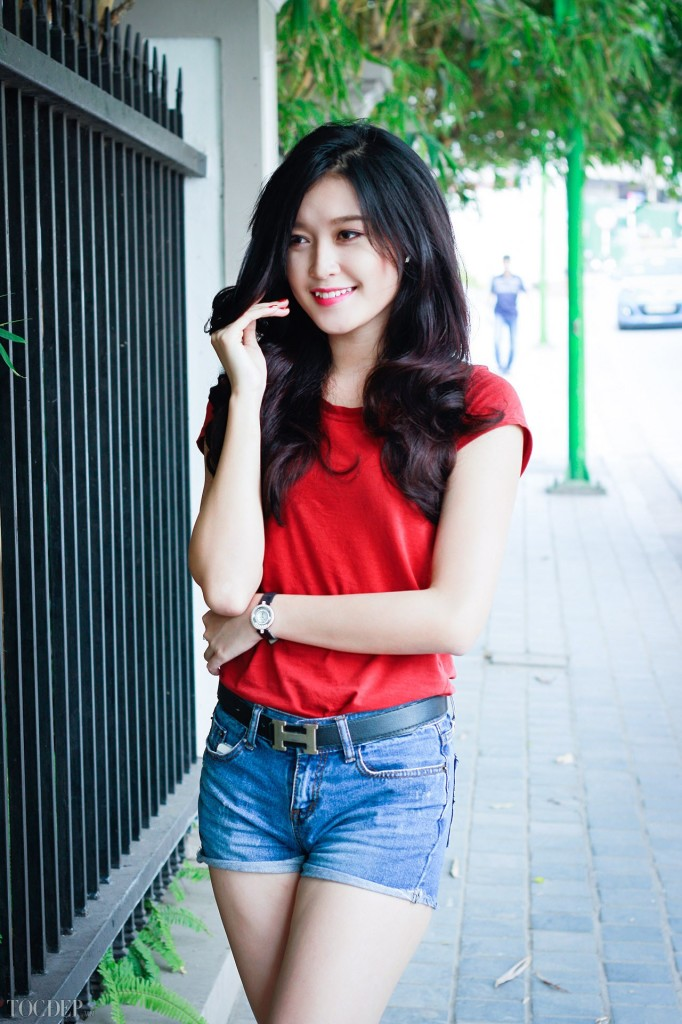 Nguyễn Trần Huyền My
