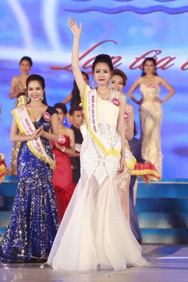 Pham Thuy Trang