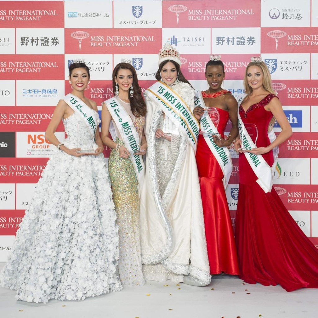 top5-miss-international-2015